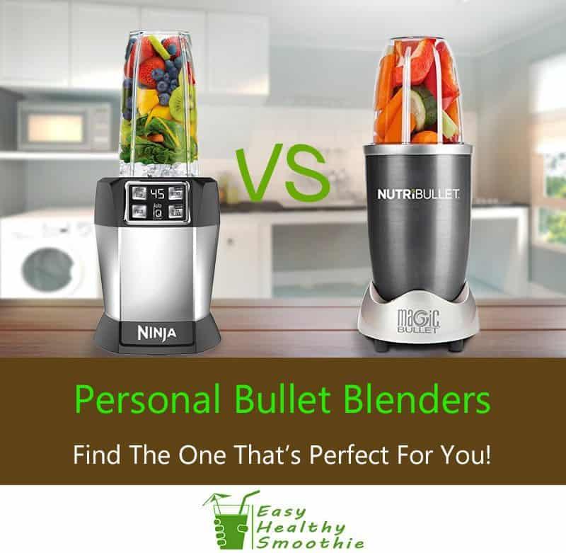 Featured-Image - NutriBullet vs Ninja bullet