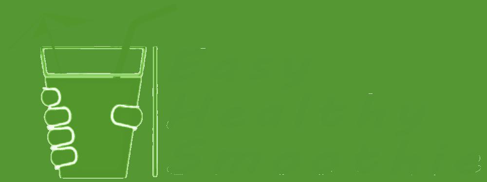 green powder supplement weight loss