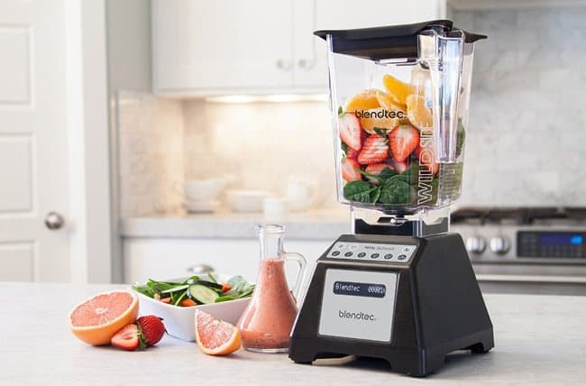 How to Choose a Blender – Your Ultimate Easy Buying Guide