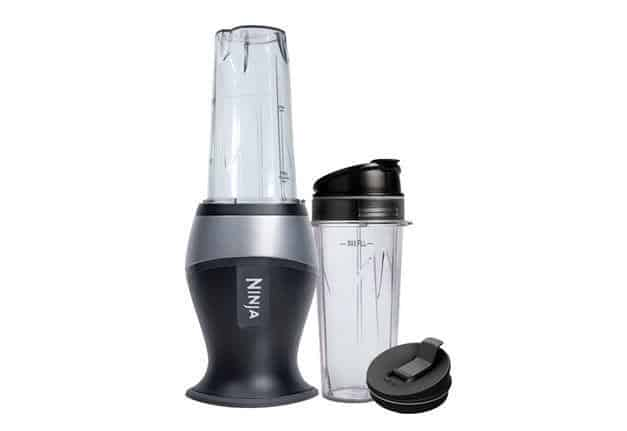 Ninja Fit Single Serve Blender