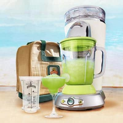 Real Reviews Best Battery Powered Blenders Amp Portable