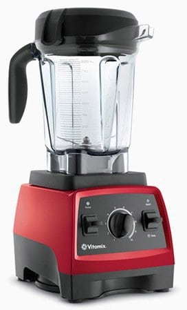 Vitamix Next Generation Certified Reconditioned