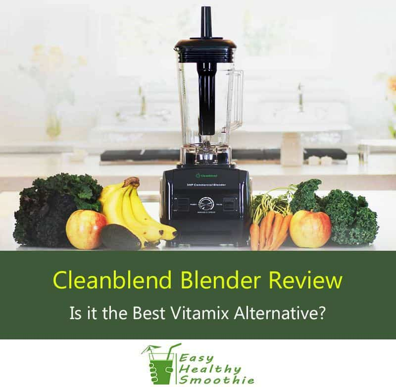 Cleanblend-blender-review-Featured-Image