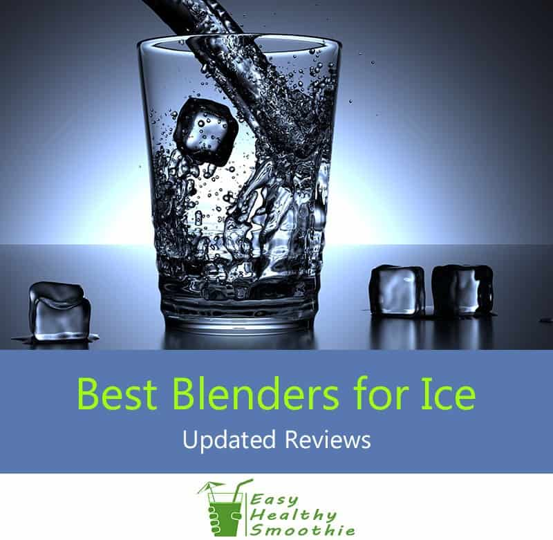 best-Blenders-for-ice-review-Featured-Image