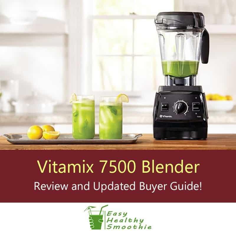 Consumer Reports Blender Food Processor Combo